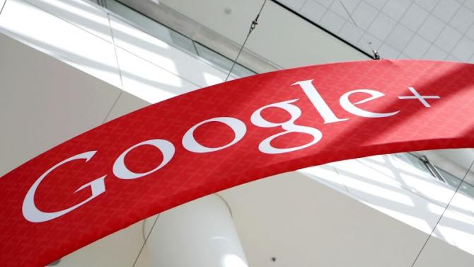Google finally gives Google+ users the one feature they have been asking for