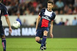 Thiago Motta set to sign new PSG contract