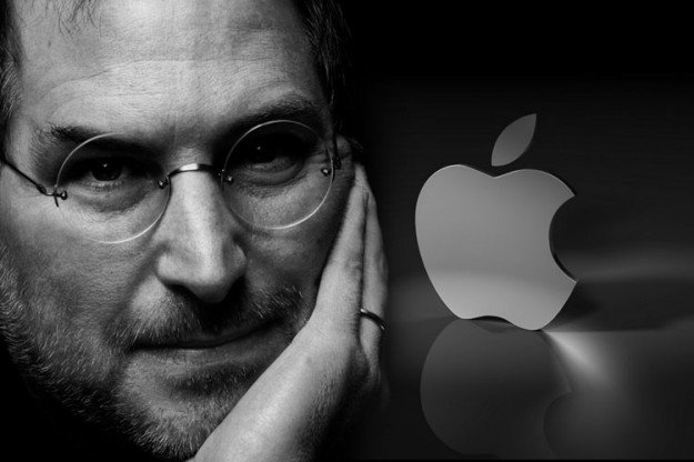 Opinion: Has Apple dropped its compass overboard with Steve Jobs departure?