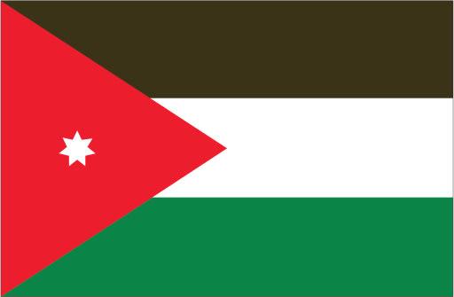 معاني أعلام البلدان العربية Ae77a4b1-3f08-4c96-b745-a1e521b4a9e1_Jordan