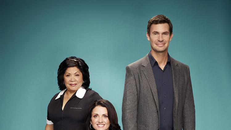 """Interior Therapy with Jeff Lewis"" premieres Tuesday, 7/9 at 9 PM on Bravo"