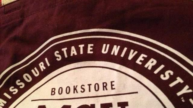 University Misspells Its Own Name on $70K Worth of Canvas Book Bags