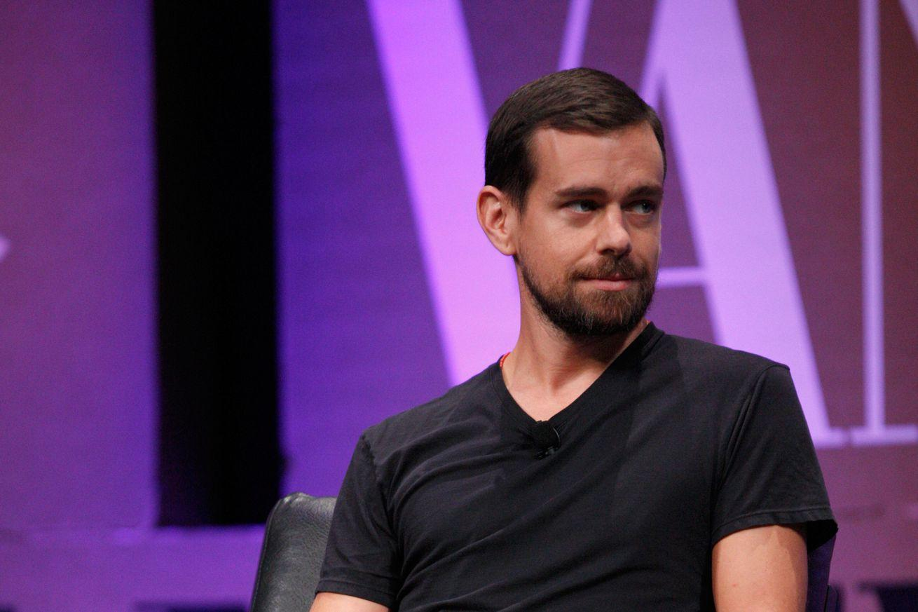 Twitter has stopped attracting new users, and Wall Street isn't happy about it