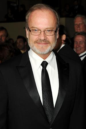 USA Network Developing Kelsey Grammer Comedy, Dick Wolf Drama