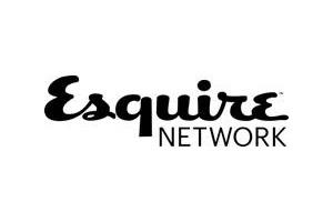 Esquire Network Pushes Launch Date Back to Summer