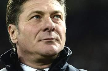 Mazzarri: Napoli must be perfect against Inter