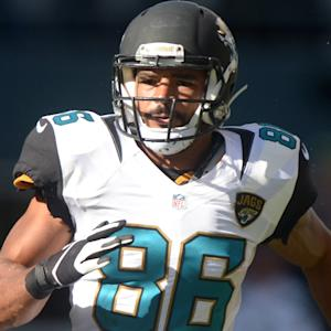 Clay Harbor TE