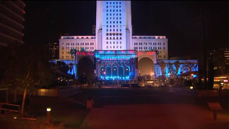 `Made in America` Music Festival to Begin in Downtown L.A. Saturday