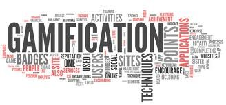 Is Gamification The New Frontier In Engagement?