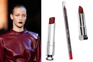Fall's Best Lipstick Colours