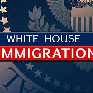 Obama Pushes Sweeping Immigration Reform
