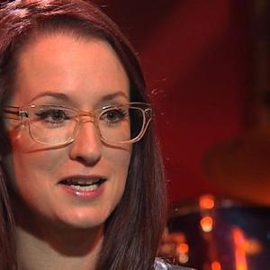 Ingrid Michaelson rises to the top despite tragedy and losses