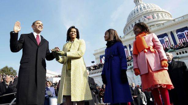 Obama's Inauguration Might Have Trouble Paying Its Bills