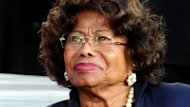 What's Going On In Katherine Jackson's House? (ABC News)