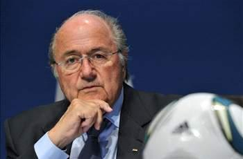 Avi Creditor: Blatter was out of touch, out of line in disparaging MLS
