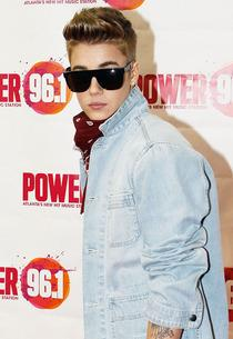Justin Bieber | Photo Credits: Butch Dill/Getty Images