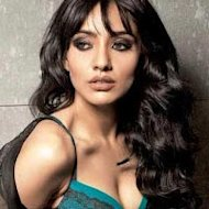 Dance Rehearsals Exhaust &#39;Yamla Pagla Deewana 2&#39; Star Neha Sharma