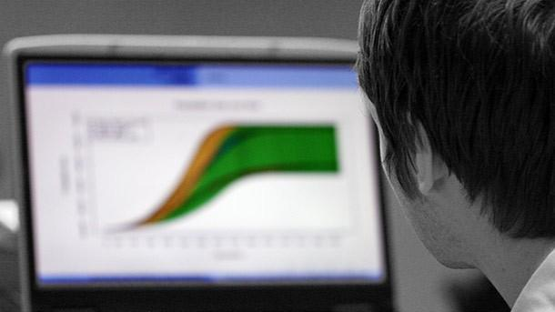 Hire Better Talent With a Big-Data Scientist