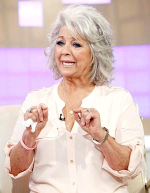 Paula Deen Dropped by Target, Home Depot, Diabetes Drug Maker Novo Nordisk Suspends Deal Amid Racial Slur Scandal