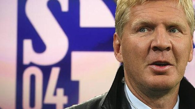 Stefan Effenberg