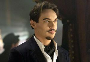 Jonathan Rhys Meyers | Photo Credits: Jonathon Hession/NBC