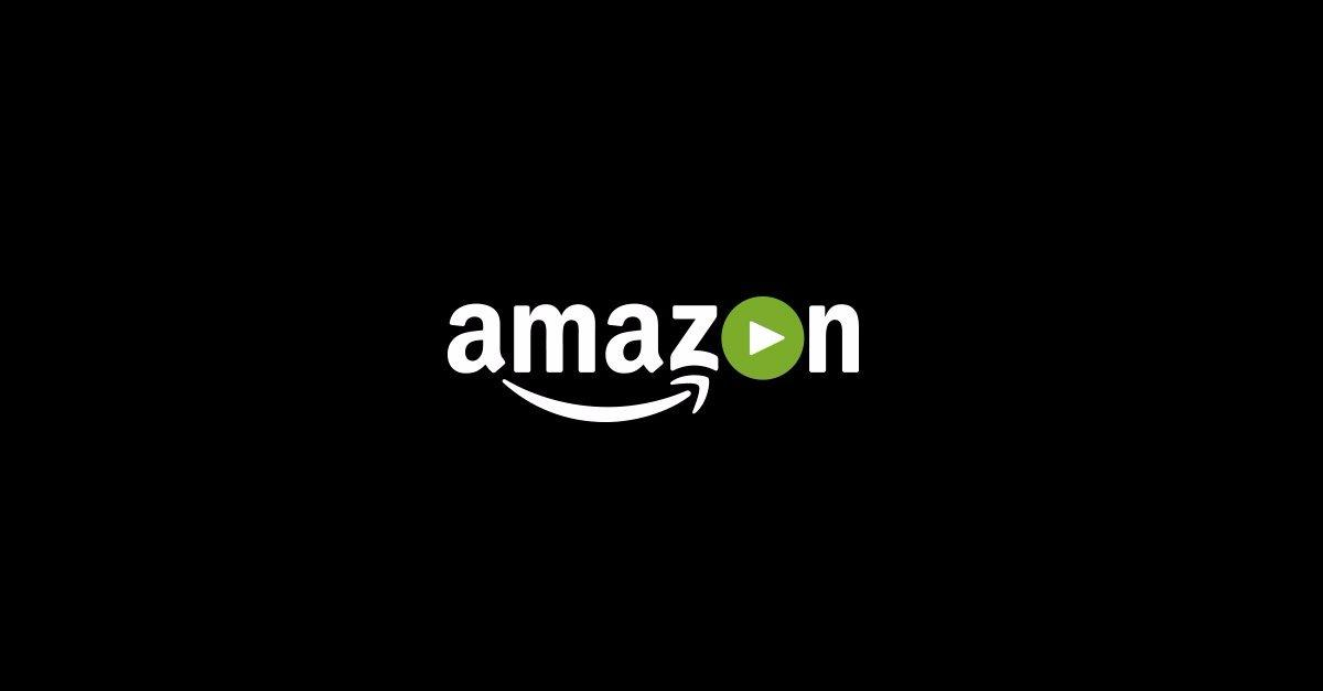 Amazon Prime Video, Wherever You Go
