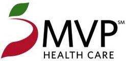 MVP Health Care Launches Benefits Exchange Powered by Bright Choices