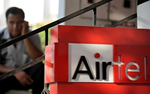 <p>Indian authorities are probing the country's top mobile phone company, Bharti Airtel, over allegations of money laundering, a minister said Tuesday, sending the company's shares plunging five percent.</p>