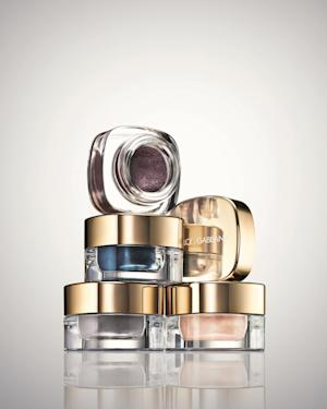 Dolce&Gabbana has launched its first ever cream eyeshadow line.
