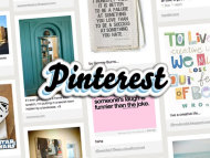 Cules son las 10 cosas que los usuarios aman y odian de Pinterest?