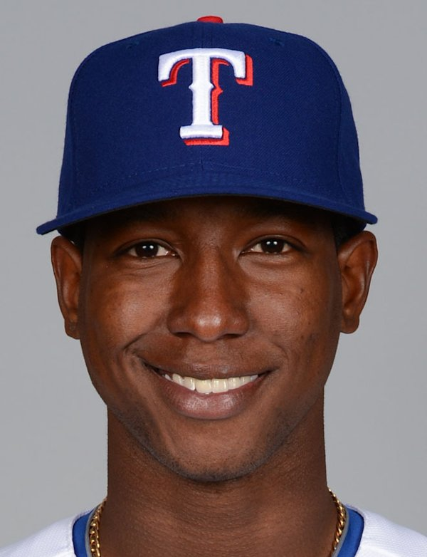 jurickson profar height
