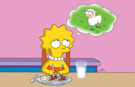 http://media.zenfs.com/en-US/blogs/partner/lisa_the_vegetarian.png
