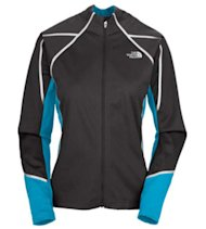 North Face Women's Apex ClimateBlock Jacket