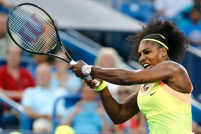 US Open 2015: Schedule, TV coverage and live streaming for Day1