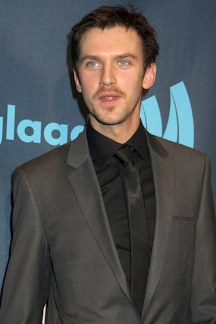 From Downton Abbey To New York: Dan Stevens Confesses 'It Felt Mad To Walk Away'