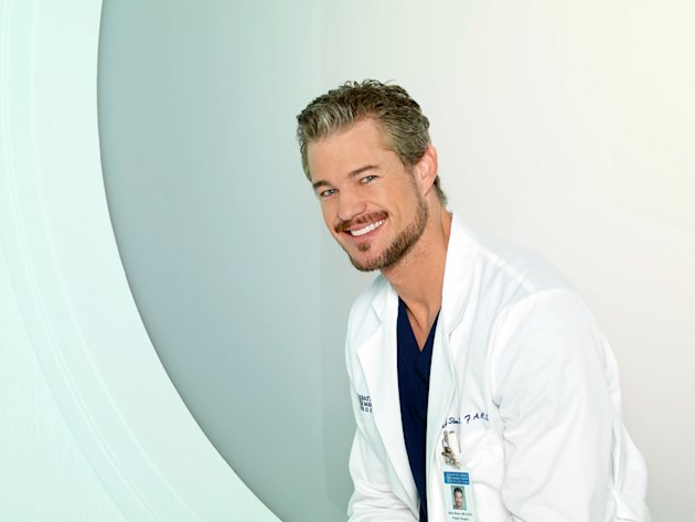 marksloan_greysanatomy