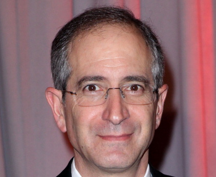 Nanny Deaths: Comcast CEO Extends Condolences to Executive Whose Children Were Murdered