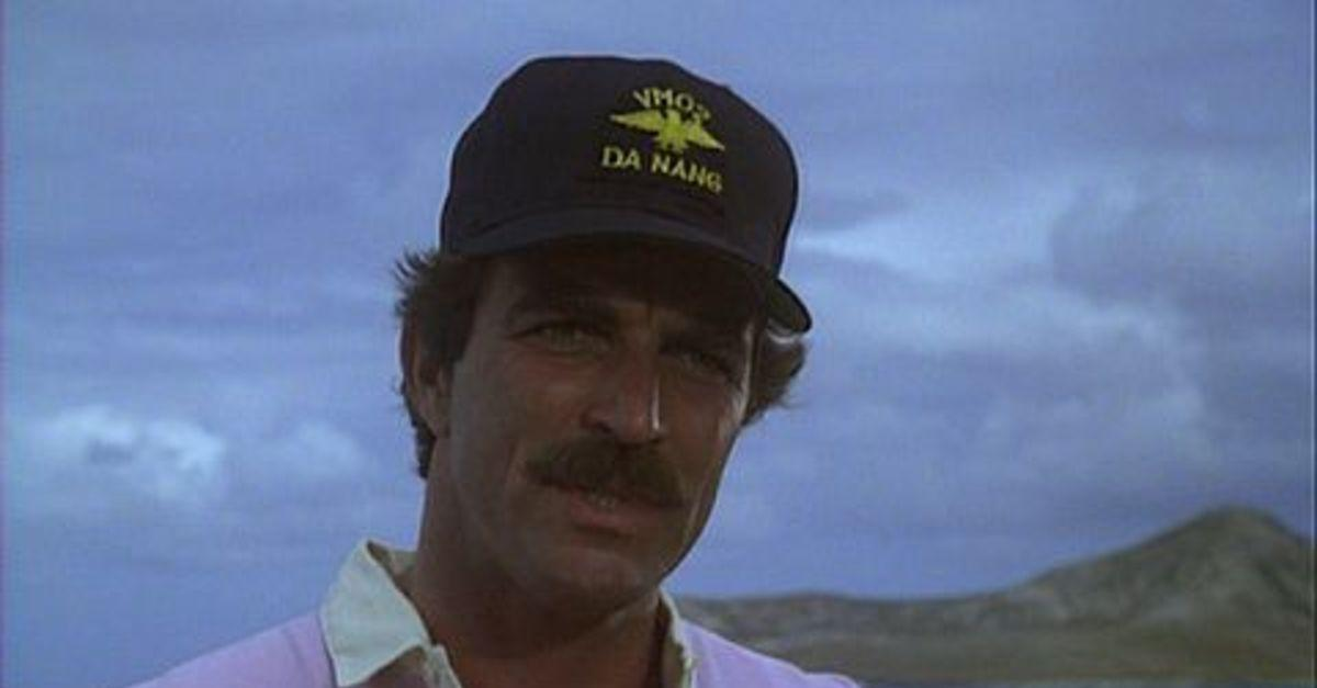 How Well Do You Know Magnum, P.I.?