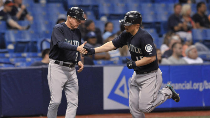 Rays manager Cash stands by critical comments about calls