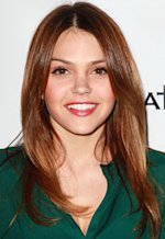 Aimee Teegarden | Photo Credits: David Livingston/Getty Images