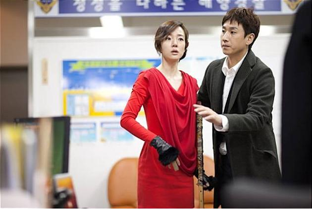 ′All About My Wife′ Hit 2.5 Million Mark Faster than ′Architecture 101′