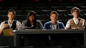 'Glee' Recap: 'Grease' is the Word as Finn Finds His Calling