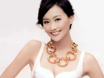 Fala Chen music career ending