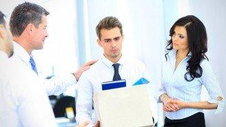 How to Fire Employees With Compassion