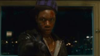 Attack The Block (Trailer 1)