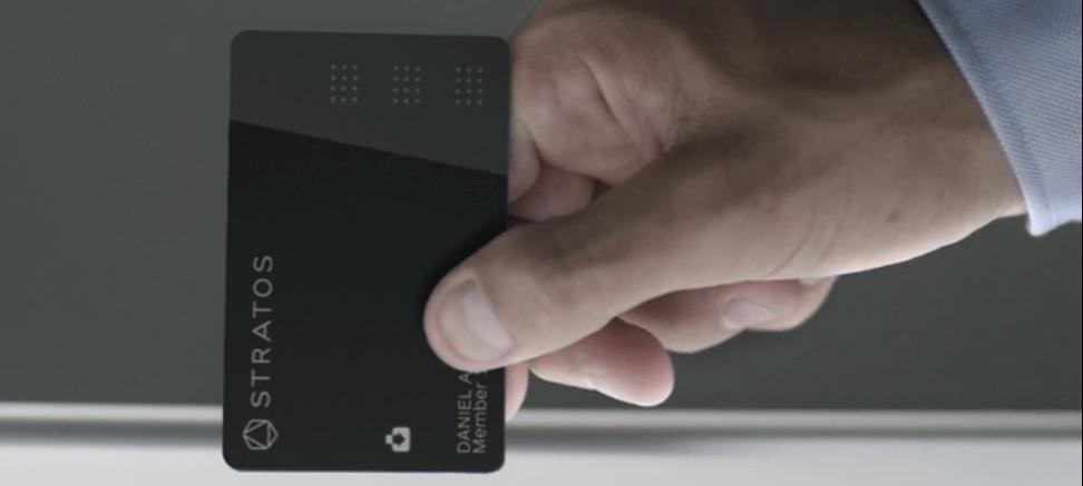 Carrying too many credit cards? There's a card for that