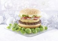Sprout Surprise Whopper