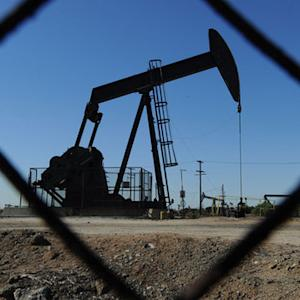 Oil Prices Need to Move Higher: Meaney