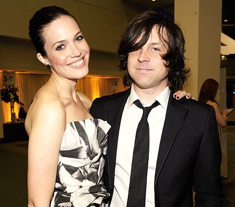"Mandy Moore ""Shocked"" How Ryan Adams Handled Split: What Went Wrong?"