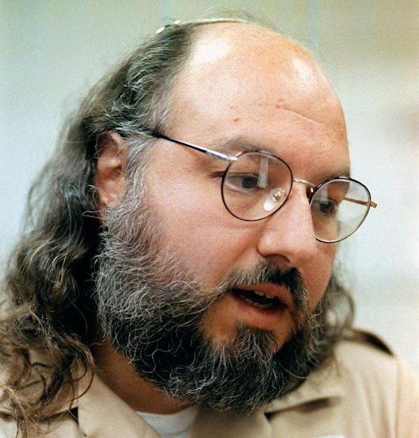 Pollard to be freed; US analyst spied for Israel